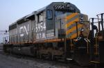 GTW 5954